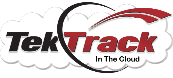 TekTrack in the Cloud